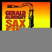 covers/84/sax_for_stax_151285.jpg