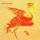 covers/84/the_bravery.jpg