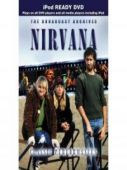 covers/84/the_broadcast_archives_dvd_nirvana.jpg