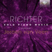 covers/840/complete_solo_piano_music_richt_1580824.jpg