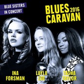 covers/841/blues_caravan_cddvd_forsm_1626205.jpg
