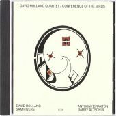 covers/843/conference_of_the_birds_180gr_reissue_hq_1665021.jpg
