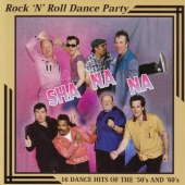 covers/843/rock_n_roll_dance_party_1650009.jpg