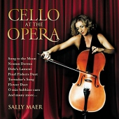 covers/844/cello_at_the_opera_1664607.jpg