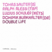 covers/844/double_life_1644583.jpg