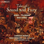 covers/844/tales_of_sound_amp_sacd_1650781.jpg