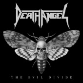covers/845/evil_divide_death_1495943.jpg