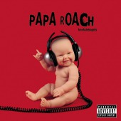 covers/846/lovehatetragedy_papa__44443.jpg