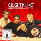covers/847/love_is_greatest_hits_cddvd_caugh_985032.jpg