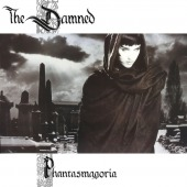 covers/847/phantasmagoria_damne_40740.jpg
