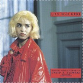 covers/848/lily_was_here_stewa_1515669.jpg