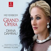 covers/848/meyerbeer_grand_opera_deluxe_edition__limited_damra_1657485.jpg