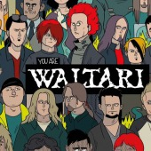 covers/848/you_are_walta_1387504.jpg