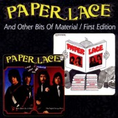 covers/849/and_other_bits_of_materialfirst_edition_paper_1152116.jpg