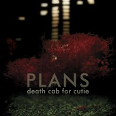 covers/849/plans_death_73853.jpg