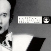 covers/85/klaus_nomi_272194.jpg