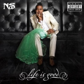 covers/85/life_is_good_472046.jpg