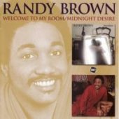 covers/85/midnight_desire_welcome_to_my_room_brown.jpg