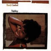 covers/85/nightline_crawford_.jpg