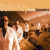covers/850/going_somewhere_hay__1083956.jpg