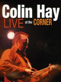 covers/850/live_at_the_corner_hay__1191315.jpg