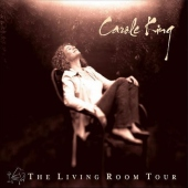 covers/851/living_room_tour_1686320.jpg