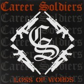 covers/851/loss_of_words_caree_856398.jpg