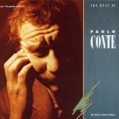 covers/852/best_of_conte_900279.jpg