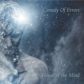 covers/852/house_of_he_mind_comed_1676157.jpg