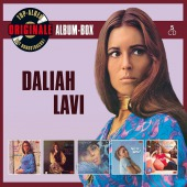 covers/852/originale_albumbox_lavi_777573.jpg