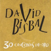 covers/853/30_canciones_de_oro_bisba_1351462.jpg