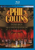 covers/853/going_back_live_1677531.jpg