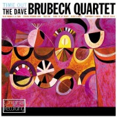 covers/853/time_out_brube_398054.jpg