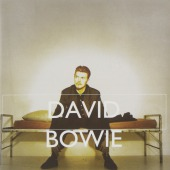 covers/866/buddha_of_suburbia_bowie_119489.jpg