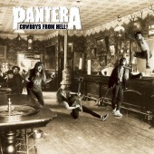 covers/866/cowboys_from_hell_pante_376788.jpg