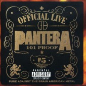 covers/866/official_live_pante_49865.jpg