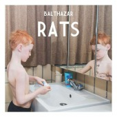 covers/866/rats_digi_balth_1813191.jpg