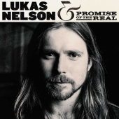 covers/867/lukas_nelson_promise_of_1876655.jpg