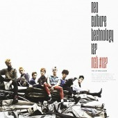 covers/867/nct_127_nct_1_1542516.jpg