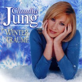 covers/869/wintertraume_jung_936857.jpg
