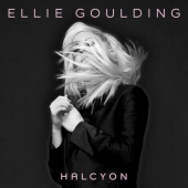 covers/87/halcyon_deluxe_477380.jpg
