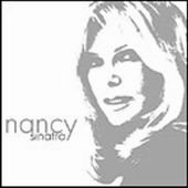 covers/87/to_nancy_with_love.jpg