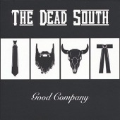 covers/870/good_company_dead__1410589.jpg