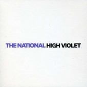 covers/870/high_violet__expanded_edition_natio_398350.jpg