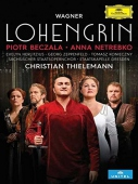 covers/870/lohengrin_1683724.jpg