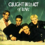 covers/871/caught_in_the_act_of_love_caugh_350664.jpg