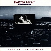 covers/871/life_in_the_jungle_trout_1708387.jpg