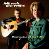 covers/872/folk_roots_new_roots_colli_1035391.jpg