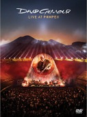 covers/872/live_at_pompeii_gilmo_1881128.jpg