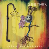 covers/873/isolate_and_medicate_deluxe_seeth_1840096.jpg